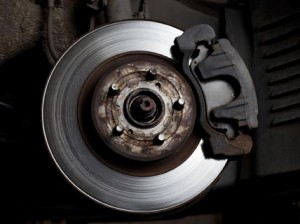 Brakes, Utah Brake Repair, Automotive Brake repair