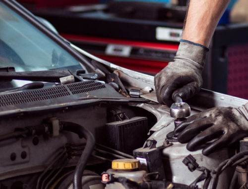 10 Ways to Extend the Life of Your Engine in Utah