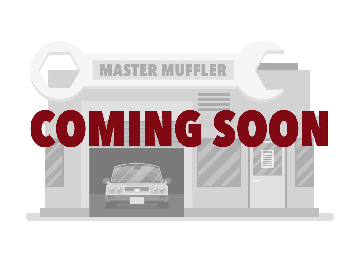 Downtown Ogden Coming Soon